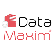 Data Maxim