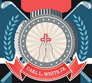 Carl L. White Jr. Golf Classic