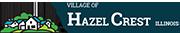Hazel Crest