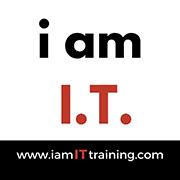 i am I.T.